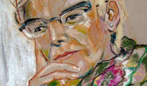 Portrait & Figur