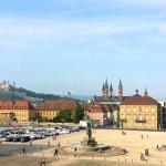 Sommerakademie Würzburg, Fotokurse, Fotoworkshops, Malreisen, Malkurse