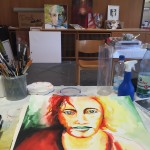 artistravel-malen-zeichnen-lernen-malen-lernen