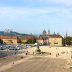 Sommerakademie Würzburg, Fotokurse, Fotoworkshops, Malreisen, Malkurse, Stadt, Malerei